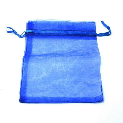 16 farben volle größen organza beutel für gefälligkeiten schmuck geschenk baggies beutel kleine taschen im großhandel billig hersteller