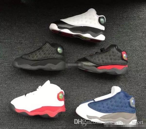 13s Baskets Acheter Enfants 13 2018 Sports Chaussures Xiii RH718qw