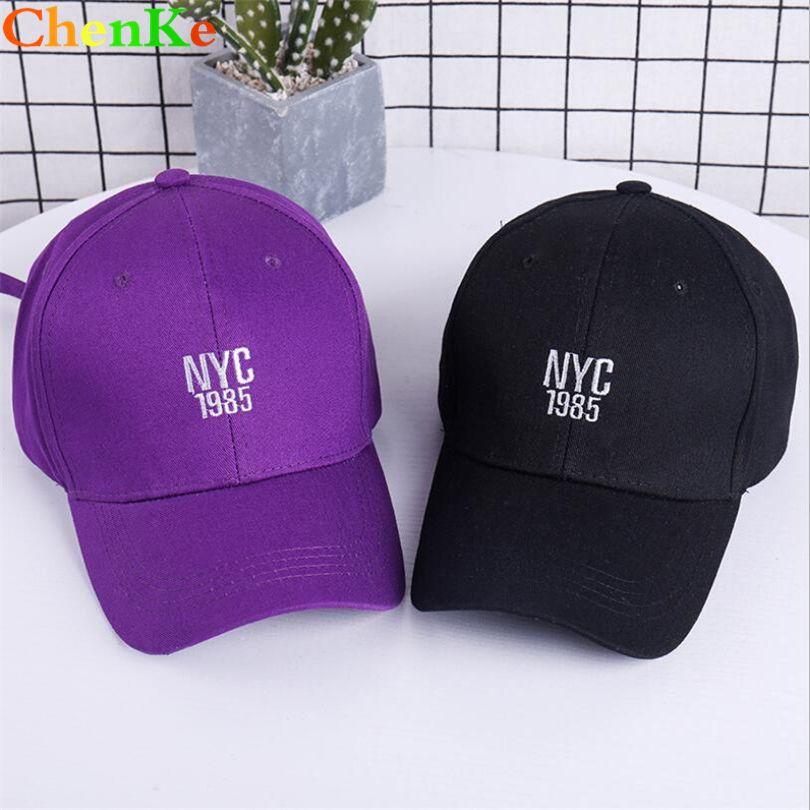 94db9e16ddc ChenKe Letter And Number Embroidery Hip Hop Cap Work Hard Play Hard Baseball  Hat Cap For Men Women VOV Rapper Summer Cool Sunhat Baseball Caps For Men  Mesh ...
