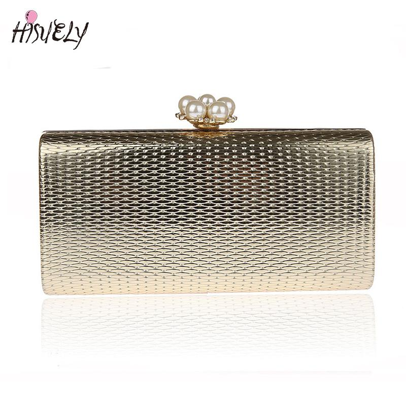 2018 Best Price Imitation Pearl Evening Bag High Grade Diamond Dinner Bags  Clutch Purse Bridal Party Evening Bag WY132 Designer Bags Ladies Handbags  From ... 153c4f0ff