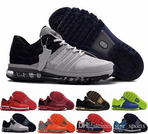 scarpe nike uomo air max 2017