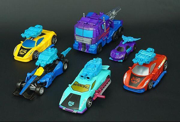 Toys For Boys To Color : 2018 make up to menasor classic toys for boys car action figures