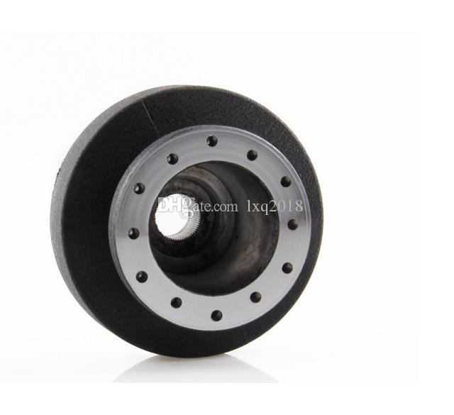 Steering Wheel Racing Quick Release Hub Adapter Snap Off Boss For BMW E36 318is M3