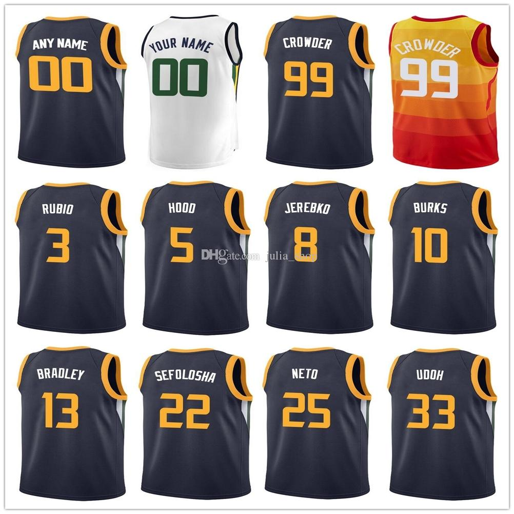 new arrival 985cf 20f4d where can i buy rodney hood jersey 7d102 5b5bc