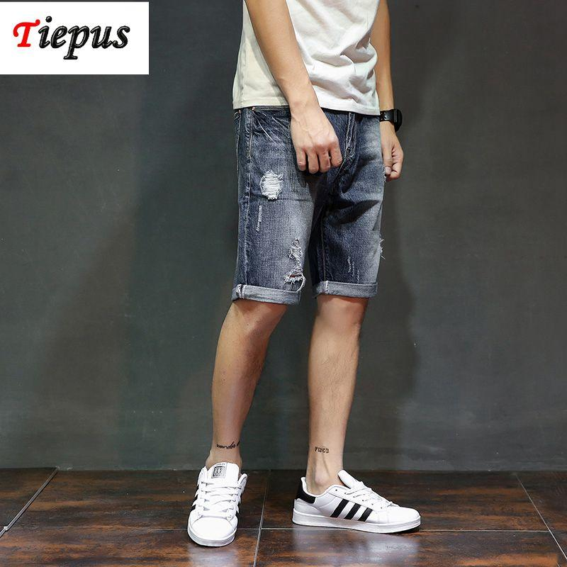 bc8c51a57c7 mode-d-t-d-chir-e-mens-denim-shorts-2018.jpg