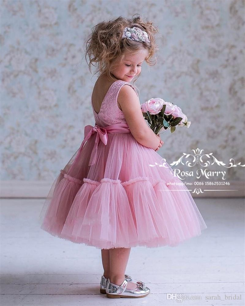 Girls Dress Size 10 Cheap Sales Clothing, Shoes & Accessories