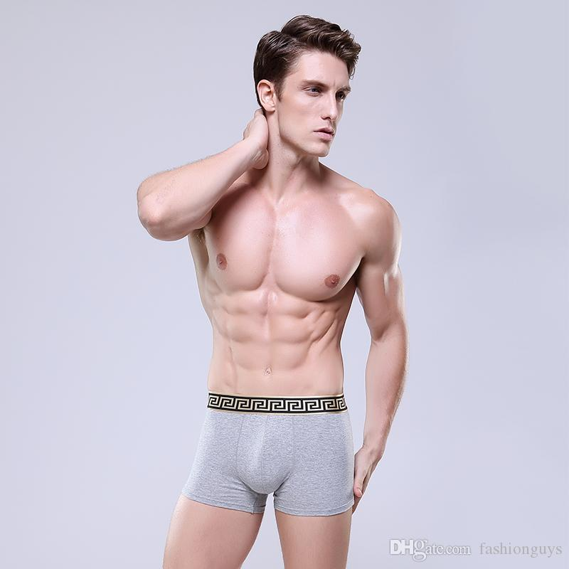 e9a0f8efe243 New Arrival Design Men Underwear Boxder Fashion Sexy Mens Stable ...