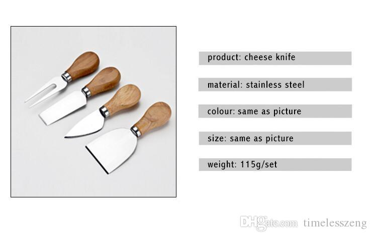 Al-de-chef Stainless Steel Spreader
