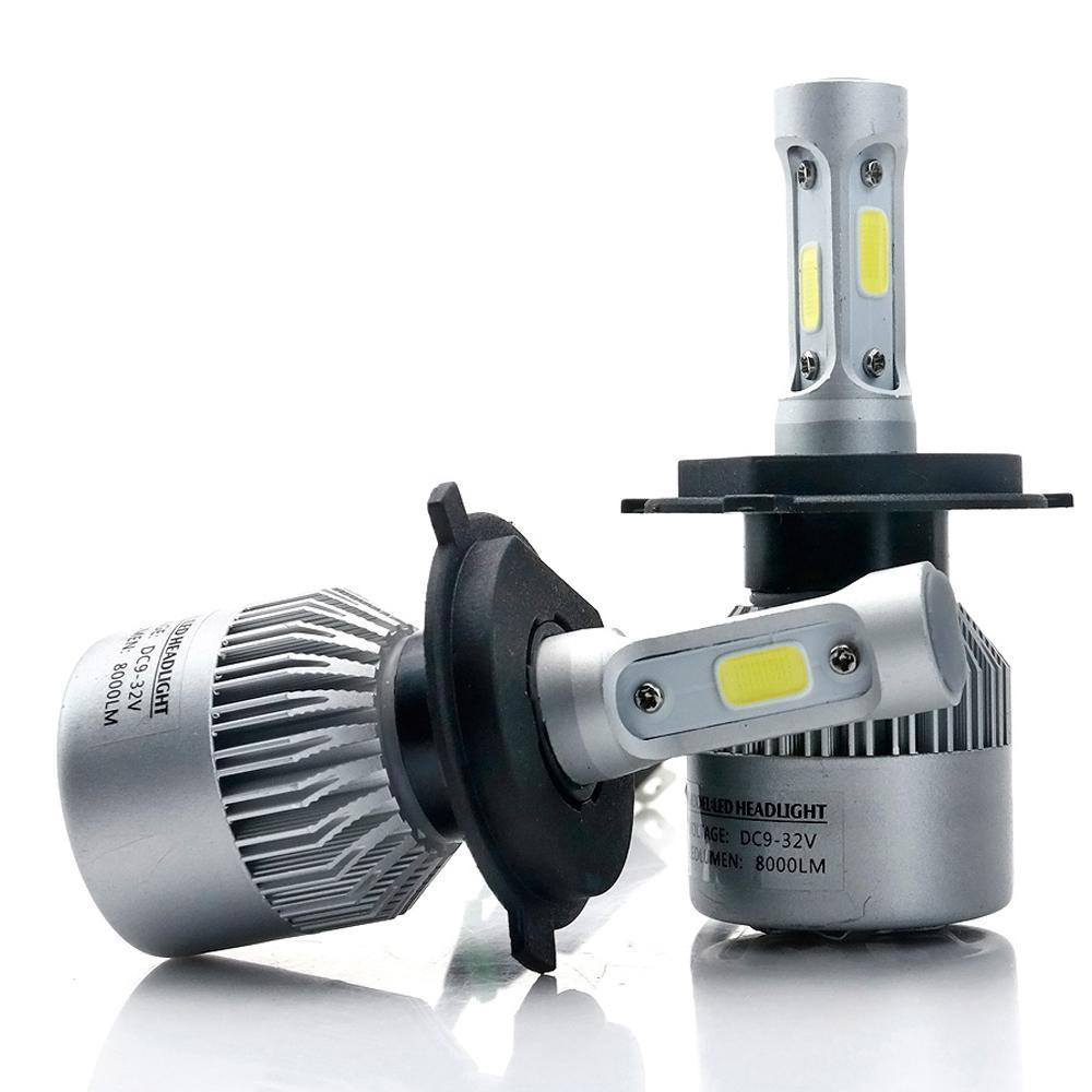 2019 h7 h4 led h11 h1 h3 h13 9005 9006 9007 881 led car headlight2019 h7 h4 led h11 h1 h3 h13 9005 9006 9007 881 led car headlight bulb 72w 8000lm 12v automobile lamp fog light cob chips 6500k from niumou, $37 2 dhgate