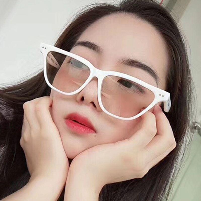 92665d2cd1 2018 Vintage Sunglasses Women Retro Triangle Luxury Sunglasses 2018 Red  Pink Ladies Fashion Festivel Eye Sun Glasses Sunglasses For Men Prescription  Glasses ...