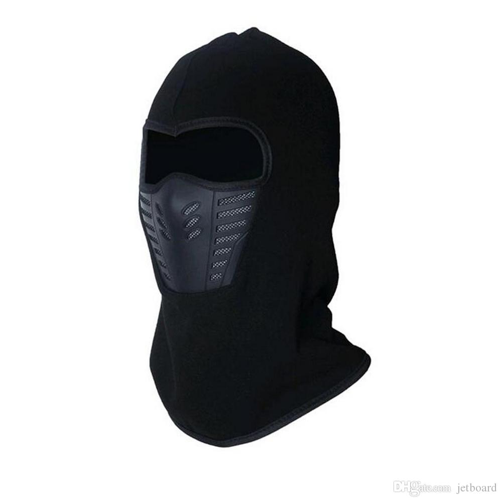 Active Wear Cold Weather Mask For Men And Women Balaclava Style Mask Blocks  Cold Weather And Wind For Cycling UK 2019 From Jetboard 298e456cd