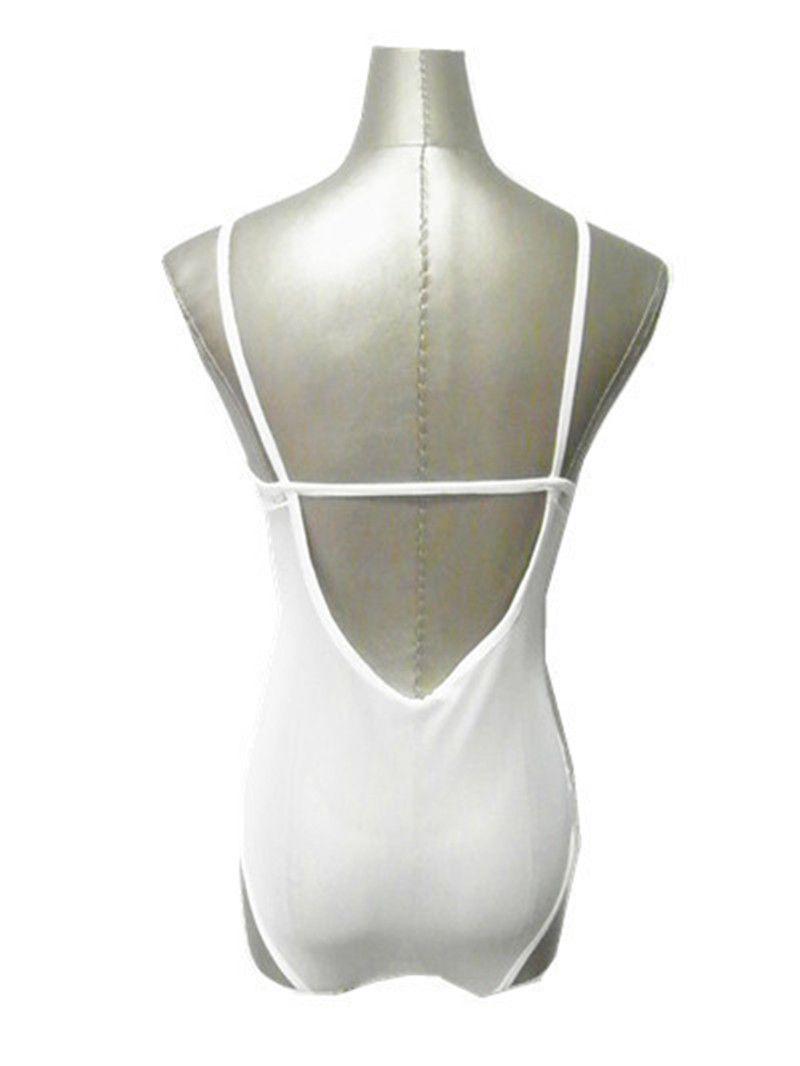 여자의 속옷 패션 여성 레이스 가벼운 bodysuits 뜨거운 섹시한 속옷 속옷 레이디 소녀 shapers 깊은 V - 목 셰이퍼 플러스 크기 점프 슈트