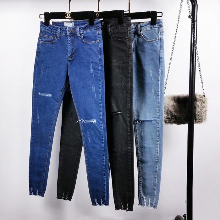 quality design 02349 0d598 new-summer-taille-haute-jean-maigre-femme.jpg