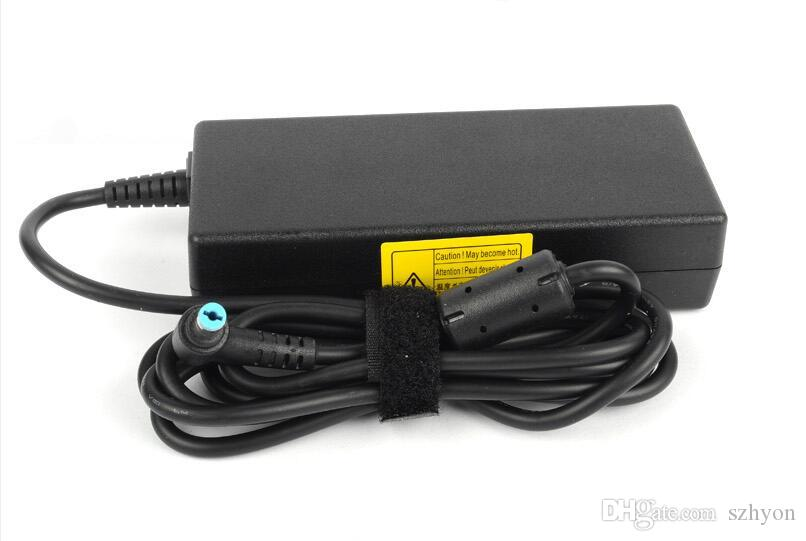 19v 4 74a 90w Power Supply Ac Adapter Laptop Charger For Acer Aspire 5742g 5745g 5750g 5755g 5920g 5951