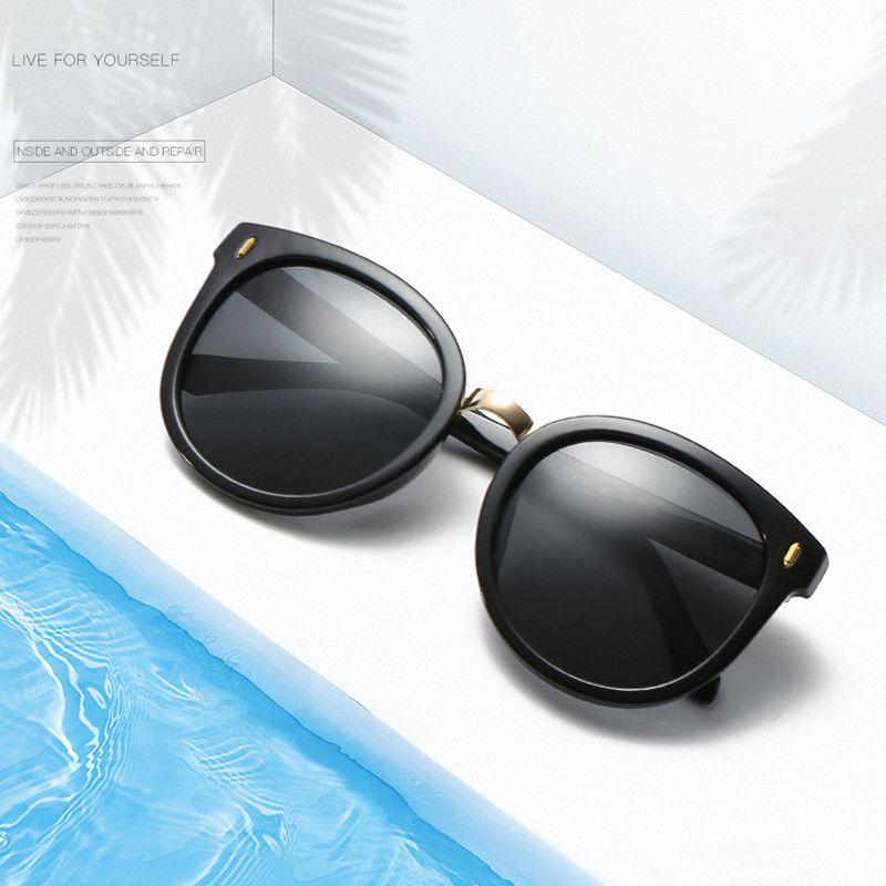 746953eaa15 DUBERY Unisex Retro Brand Design Sunglasses Polarized Anti Reflective UV400  Mirror Vintage Eyewear Accessories Men Women Oculos John Lennon Sunglasses  Wiley ...