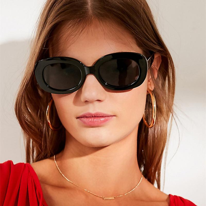 Compre 2018 Nirvana Vintage Kurt Cobain Rodada Óculos De Sol Para Mulheres  Homens Designer De Marca Óculos Espelhados Retro Feminino Masculino Óculos  De Sol ... e95c1255e6