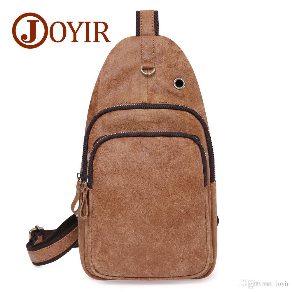 d32e4a7753 Fashion Casual Men Messenger Bags New Hot Crossbody Shoulder Bag ...