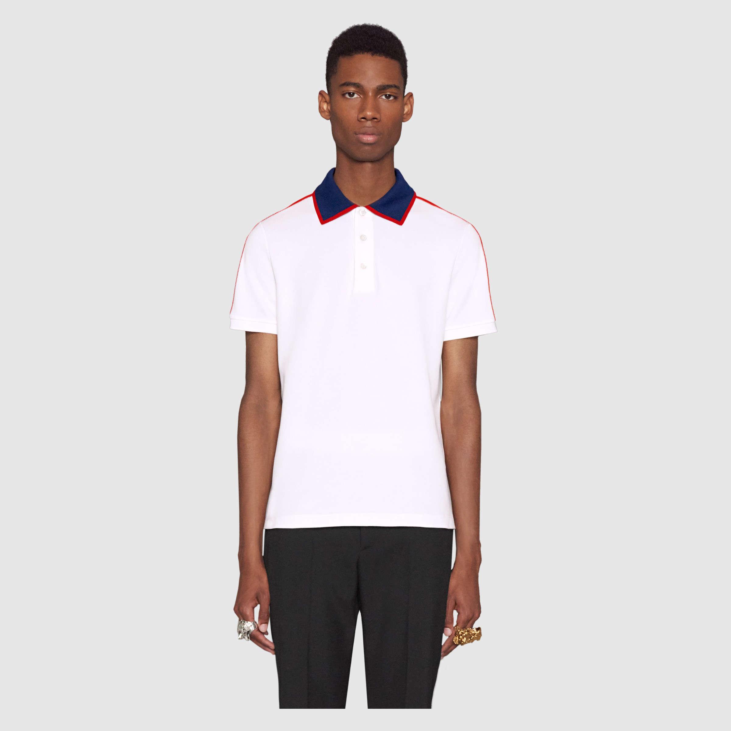 New Arrival Designer Polo Shirt Men And Women Shirt Casual Top Tees ... cdbd313552220