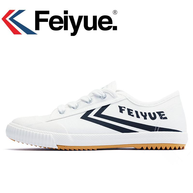 Acheter 2019 Keyconcept 2018 New Feiyue Classic Baskets Hommes Et ... 2416592015df