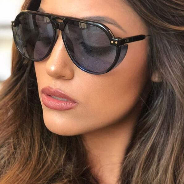 f490d8481afb Cheap Polarized Outdoor Cycling Sunglasses Best Newest Ladies Sunglasses