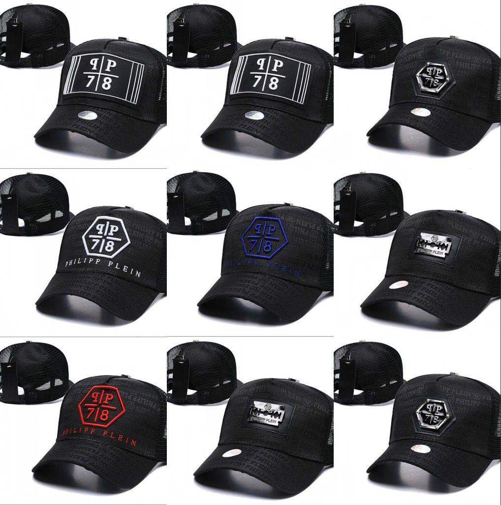 fdd417df3b046 2019 New Style Bone Curved Visor Casquette Baseball Cap Women Gorras  Designer Dad Hats For Men Hip Hop Snapback Caps High Quality Luxury Hat  Richardson Caps ...