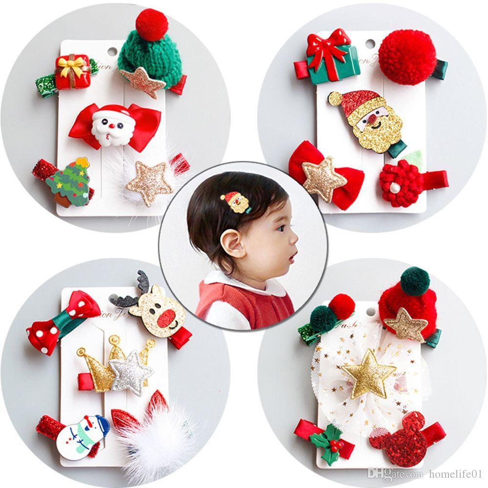 Großhandel Großhandel Weihnachtsgeschenke Baby Kinder Kinder Cute ...