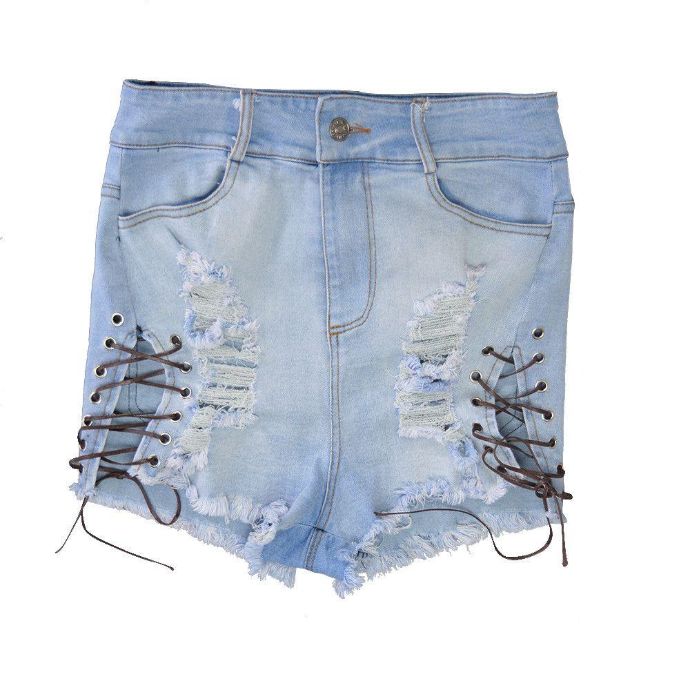 size pants Plus dildo