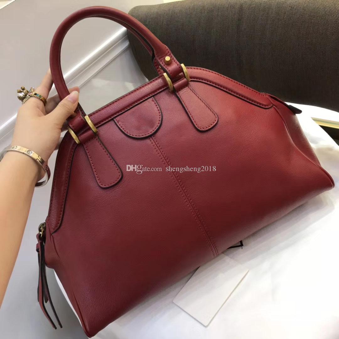7fb870c9ad 6337Free Delivery High Quality Leather Ladies Handbag