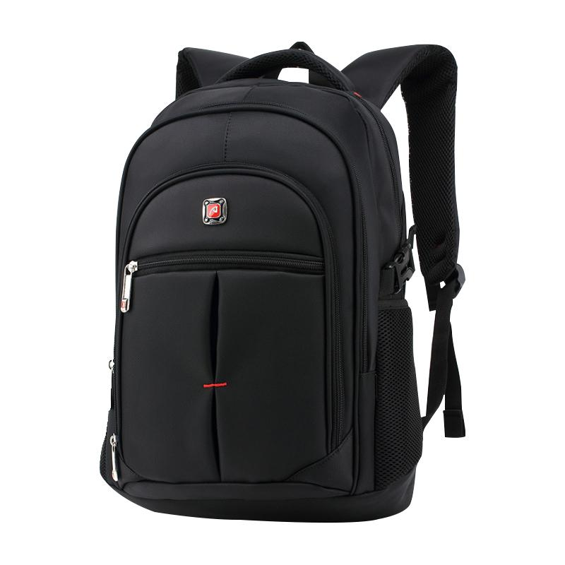 Brand Male 15 6inch Laptop Backpack For Men Travel Backpack