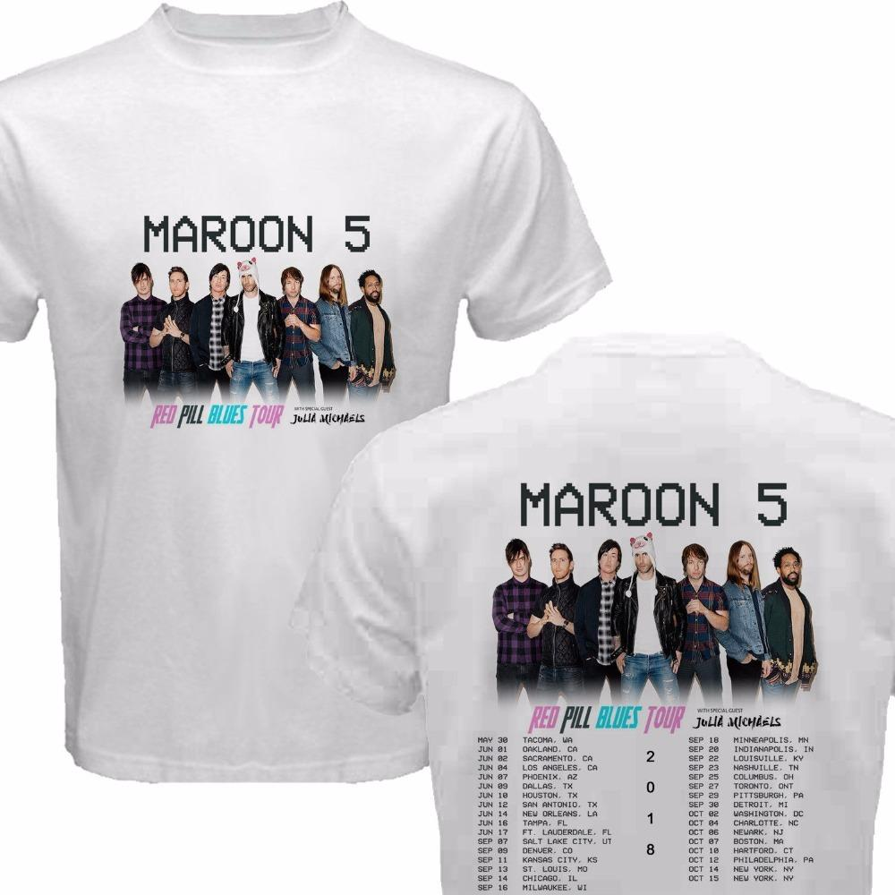 Custom Printed T Shirts Indianapolis Rockwall Auction