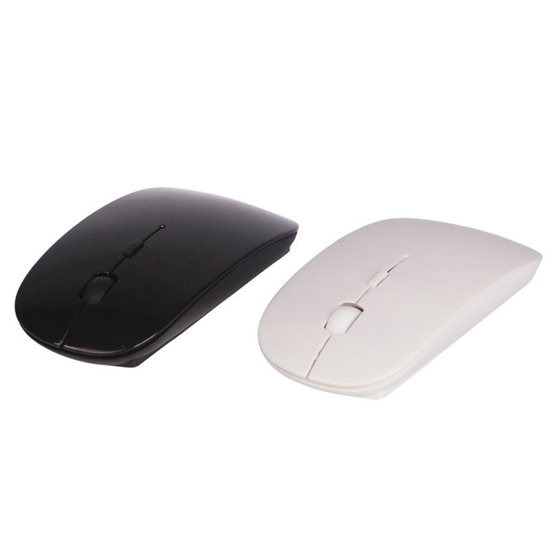 Yüksek duyarlılık + güzel paketlenmiş dizüstü masaüstü hat uzunluğu 1.35 m ile en iyi oyun fare USB optik fare