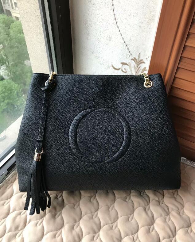 4bc274848d72 Luxury Bag Brand Fashion Luxury Designer Bags Totes Bags Luxury Women  Genuine Leather Bags Fashion Lady Handbag Factory Wholesale In Stock Large  Handbags ...