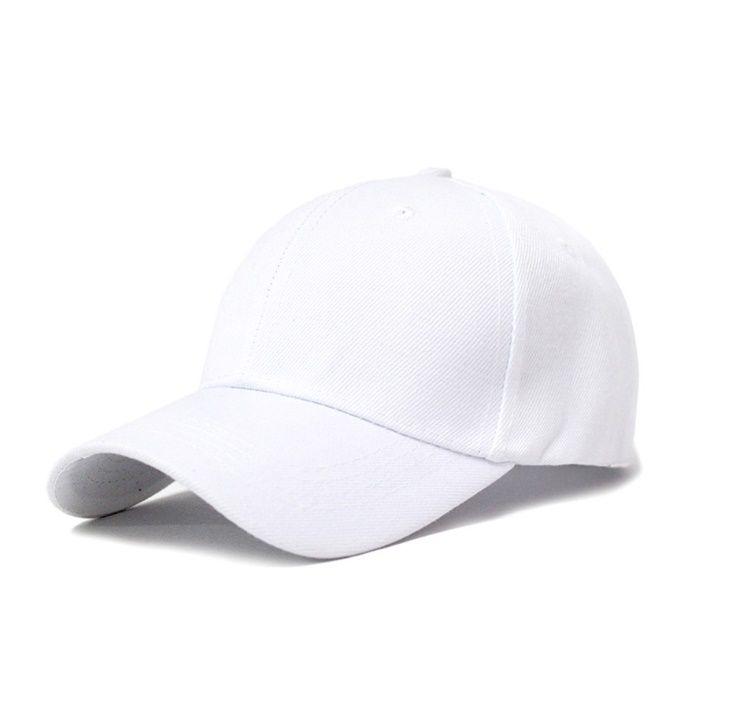 2018 Оптовая классический хлопок бейсболка папа шляпа для мужчин женщин регулируемая обычная крышка Поло стиль хип-хоп Snapback ВС шляпы Q9R6Y677IK