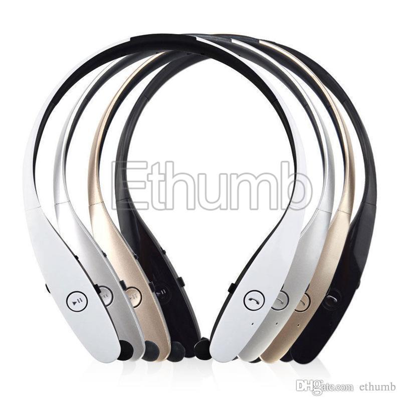 11ba6a17eb6 Headphones Wireless Hbs 900 Hbs900 Bluetooth Headset Stereo Sport ...