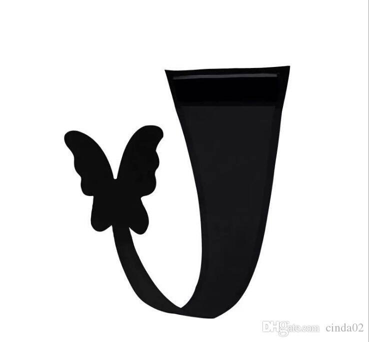 Sexy Stealth Underwear C Words Pants T-shaped Pants Women Transparent Underwear Tanabata Festival Gift