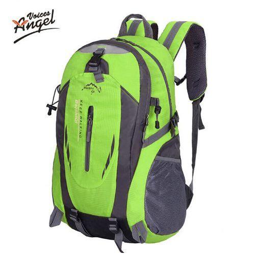 Brand Hot Sale Nylon Black Backpack Waterproof Men S Back Pack Laptop  Mochila High Quality Designer Backpacks Male Escolar Rucksack Backpack Boys  Backpacks ... 97f7358b2bf29
