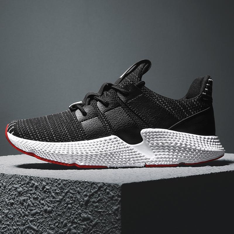 Adidas Ultra Boost grey ab 113,99 Preisvergleich Idealo