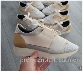 Qualité Femmes Hommes Étrangère Casual En Vente Femme Gros Marque Sneakers Excellente Amoureux Occasionnels Chaussures 6yY7vbgmIf