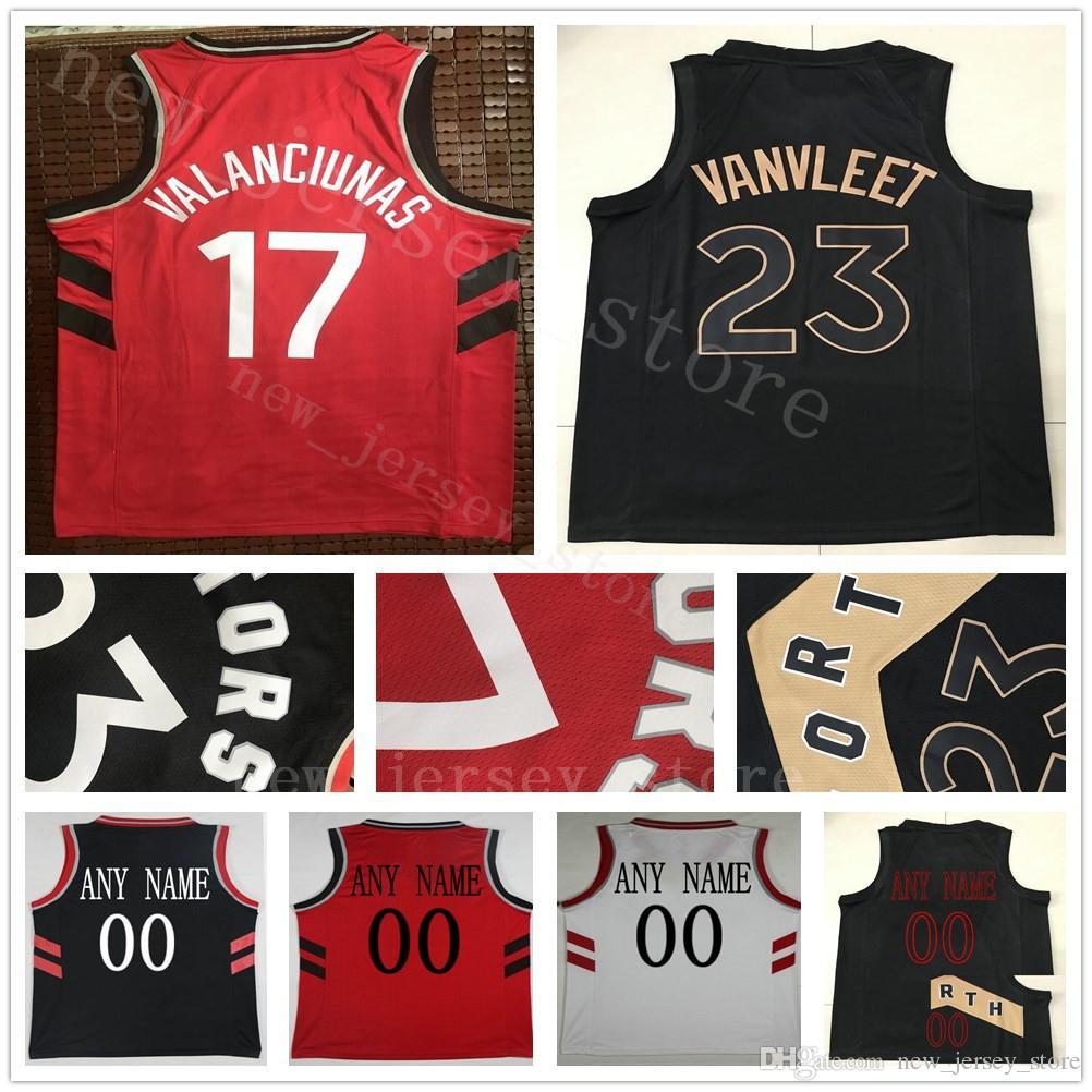 243fbf1ec cheap toronto raptors 9 serge ibaka black fashion swingman jersey zlc8  1f31c 371f0  germany 2018 custom college printed city 9 serge ibaka jerseys  17 jonas ...