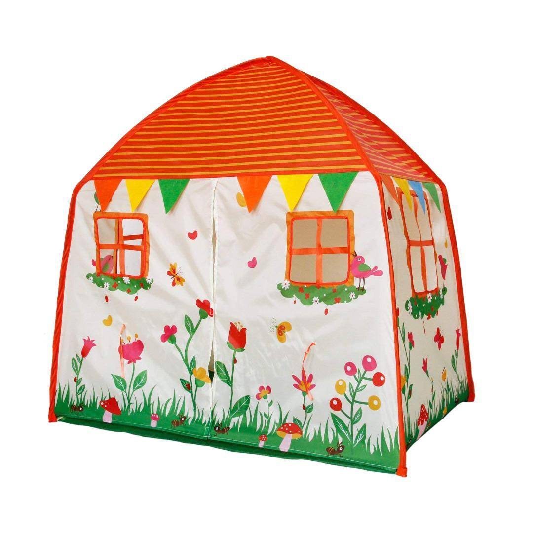 Childrenu0027S Tent For Outdoor And Indoor Play Foldable Tent For Girls And Boys With Soft Carpet Apricot Indoor Kids Tents Play Tents For Older Kids From ...  sc 1 st  DHgate.com & Childrenu0027S Tent For Outdoor And Indoor Play Foldable Tent For Girls ...