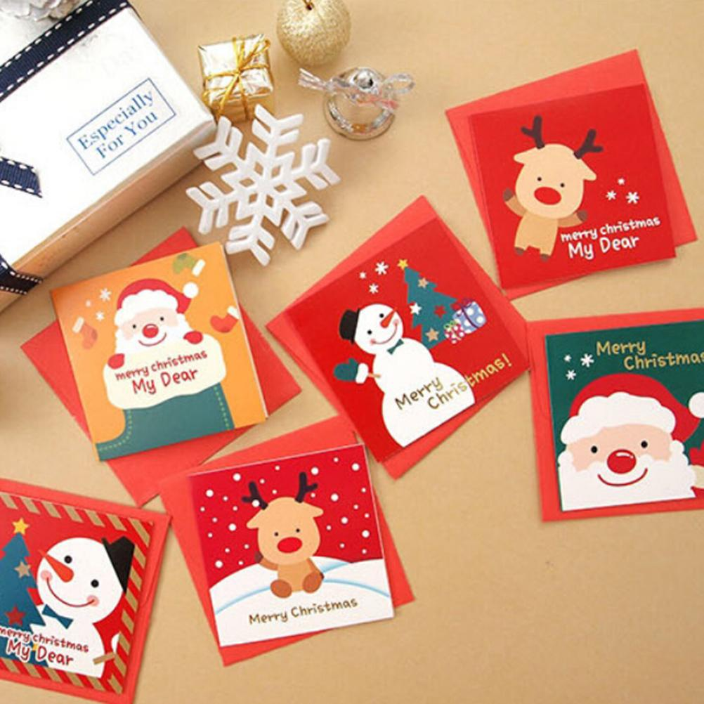 Wholesale merry christma letter paper greeting card envelope writing wholesale merry christma letter paper greeting card envelope writing paper card day gift card christmas decorations for home gift card paper greeting card m4hsunfo