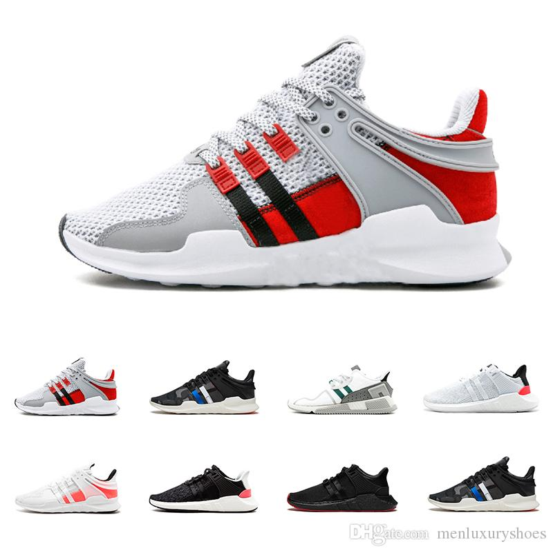 4410ec086 Cheap Mocassin Loafer Shoes Best Color Leopard Sneakers