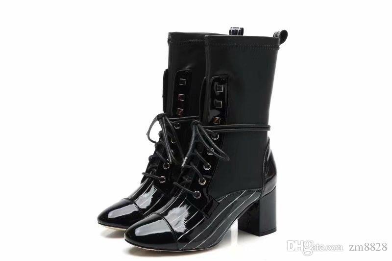 81795d8fe60 botas-cortas-para-damas-botas-bajas-martin.jpg