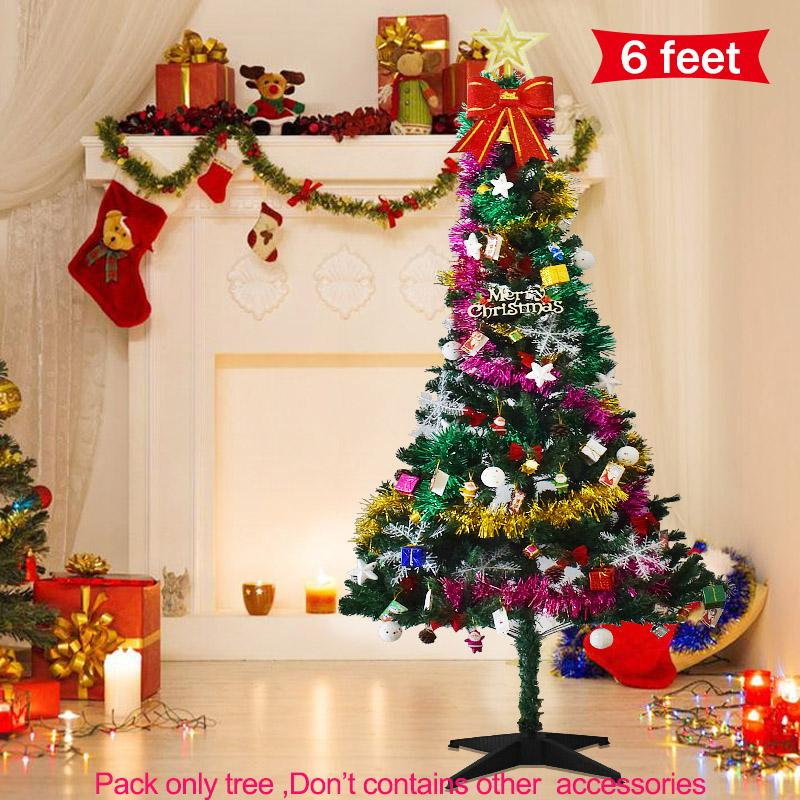18m 400 heads christmas tree wholesale artificial christmas tree decoration supplies xmas trees gift supplies aliexpress aliexpresscom online shopping - Wholesale Artificial Christmas Trees