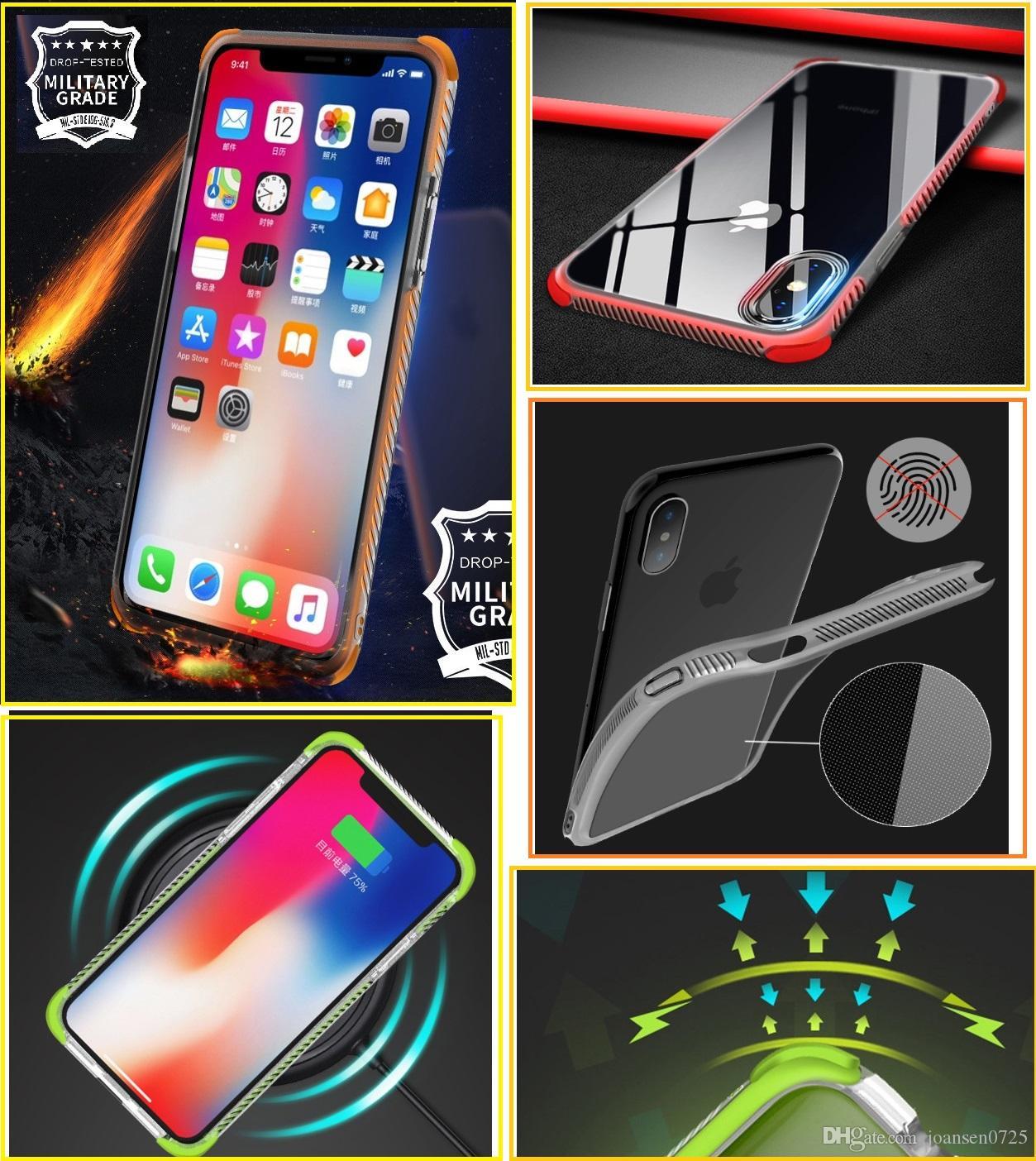 shock phone case iphone 6