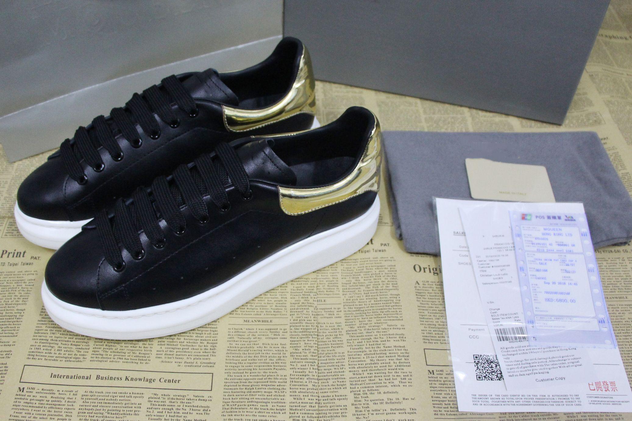 De Designer Acheter Des Marque Baskets Chaussures De Marques De Luxe mO80vNnw