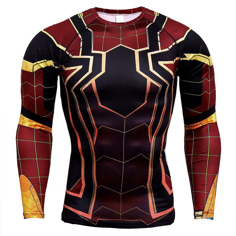 8e4c58d4 Plain Long Sleeve Shirts Cheap | Top Mode Depot