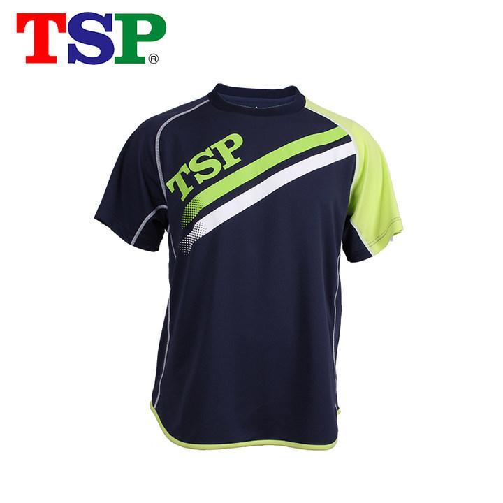 Tischtennis-trikots Neue Andro Top Qualität Tischtennis Trikots Trainings T-shirts Ping Pong Shirts Tuch Sportswear Für Männer Trikots