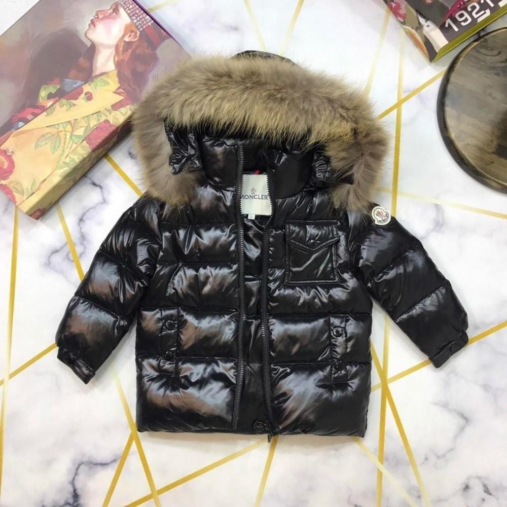 bc6cace02b Acquista Piumino Bambini Abbigliamento Bambini Vestiti Ragazza Nuovo  Coreano Fondo Lungo Giacca Bambini Inverno In Will Child Down Cott A $54.28  Dal ...