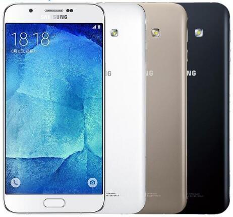 refurbished phones 567x8 mobile phonessecond hand - 462×431